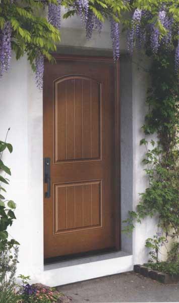 Belmont-Door-1